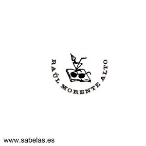 EX - LIBRIS GAFAS DE SOL